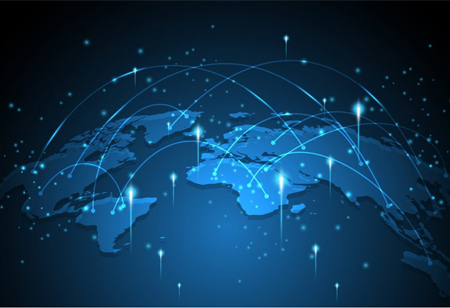 Why companies are Adopting Virtualization with SD-WAN