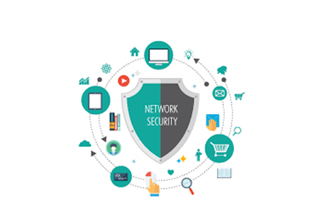 Top 3 Major Network Threats Every Enterprise Must Look Out in 2020