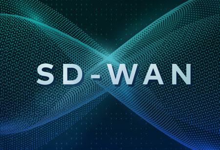 Top 3 Trends of SD-WAN