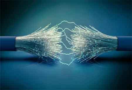 Why is Fiber Internet Superior?