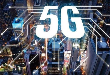 How Can Industries Decipher the 5G Threats?