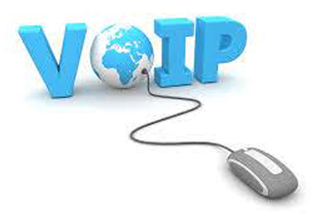 The Need to Embrace VoIP Over Conventional Telephony: Here's Why
