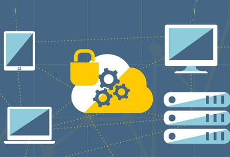 4 Ways Predictive Analysis help CIOs to identify trends and perform accordingly