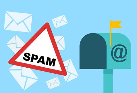 Understanding Email Spam