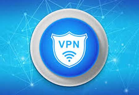 Why is it Better to Connect to the Internet with a VPN?