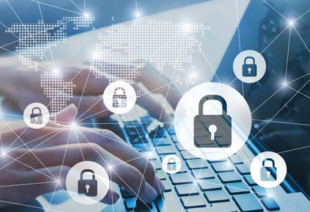 How SD-WAN is Helping Companies Secure their Network Services
