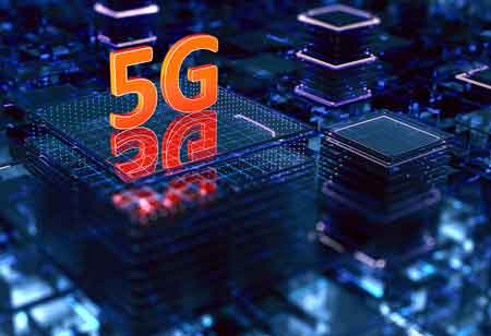 How Will 5G Network Impact Organizations?