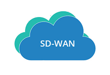 Why Enterprises Must Adopt SD-WAN