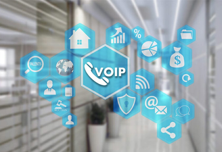 What are the Best Ways to Ensure VoIP Success?