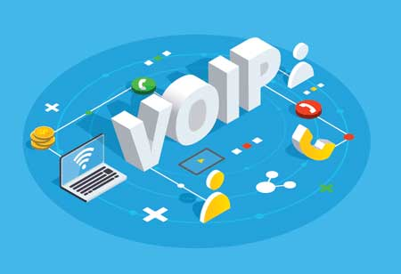 Top 3 VoIP Trends for Enterprises to Adopt in 2020