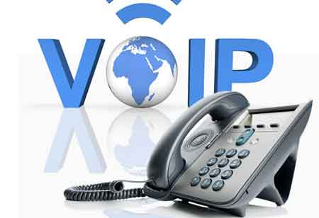 What Significant Role Does VoIP Play in Enterprises?