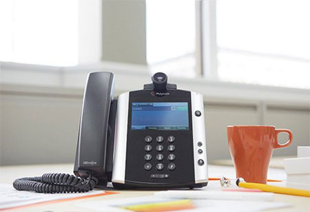 How VoIP is Transforming Business Communication Systems?