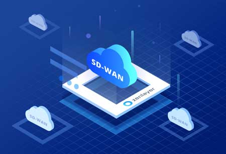 What Benefits Can Enterprises Expect From SD-WAN?