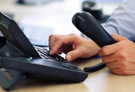 3 Major Capability Areas of VoIP in Business