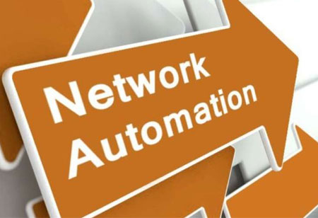 What are the Advantages of Network Automation Software