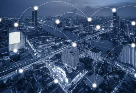 How SD-WAN Will Improve Managed Network Services in 2020 and Beyond?