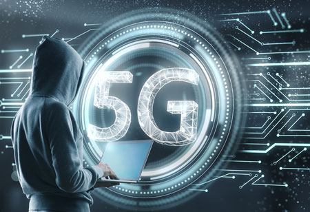 Is 5G Going to be a Big Revolution in Healthcare Domain?