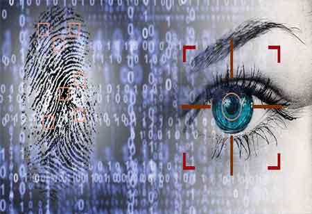 Pros of Adopting Biometric Authentication