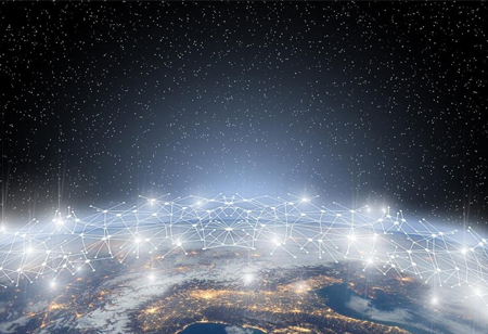 How Does CBRS Benefit Private LTE Networks?