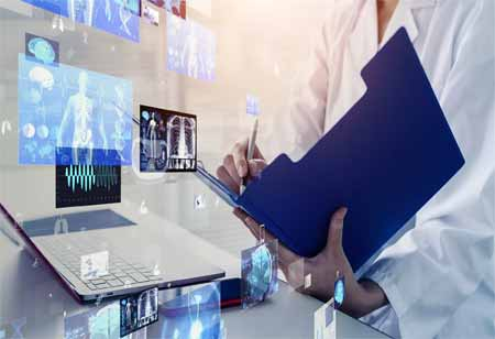 How 5G Technology Impacts the Healthcare Sector