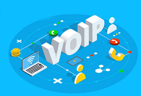 What are the Advantages of Integrating VoIP in Small Businesses?