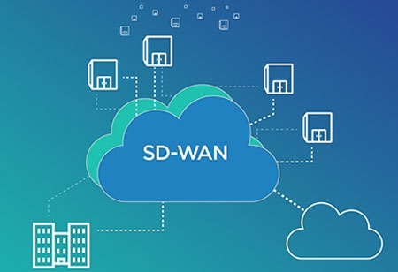 SDWAN and Its Deployment Models