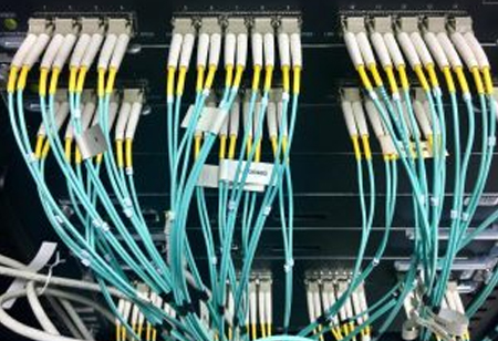 Reasons to Employ a Structured Cabling System