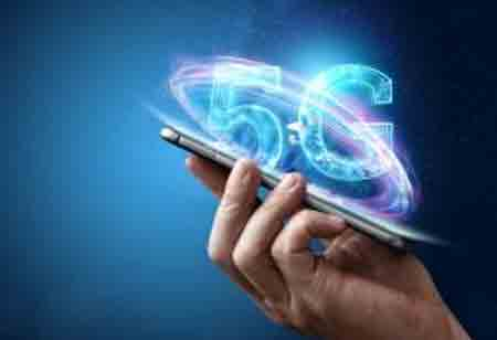 4 Major Dark Sides of 5G Network