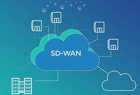Things to Remember before Implementing SD-WAN