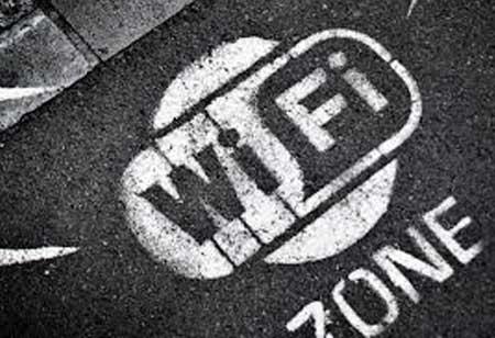 Top 3 Trends of Indoor Wireless Technologies
