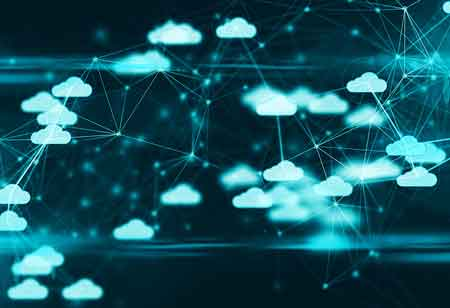 Why Companies Must Switch to Cloud Computing?