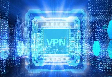 What Should You Know About VPN Technology?