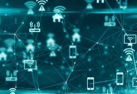 Top 4 Wireless Communication Technologies that is Dominating the Global Market