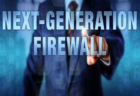 How Enterprises must evaluate the Next-Generation Firewall