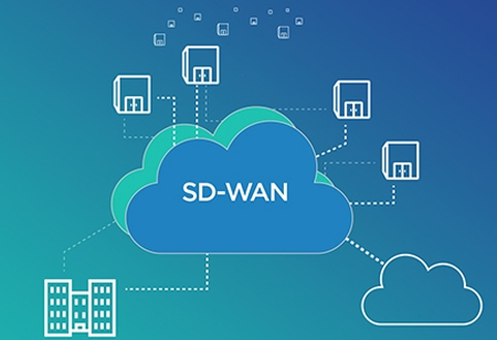 Comprehensive SD-WAN Use Cases