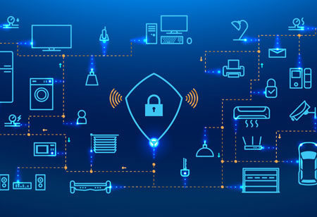 How Will 5G Affect the IoT Solutions Space?