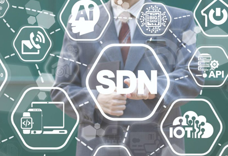 How SDN is Benefitting Network Transformation
