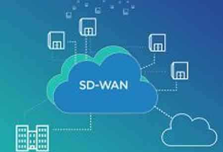 3 SD-WAN Security Considerations To Look Before Choosing SD-WAN Vendor
