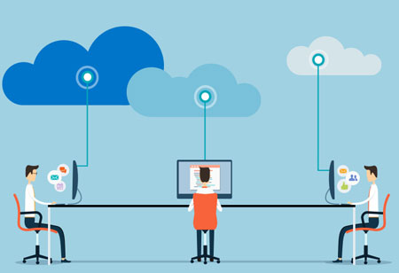 How Cloud Migration Can Enhance the Organization's Success