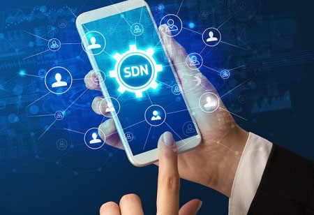 How is SDN Playing its Part in the Evolving Networking Landscape?