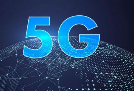 5G Technology - The Game has Begun