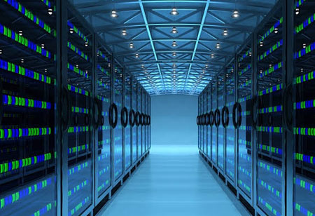 Why Enterprises Still Rely on Data Centers