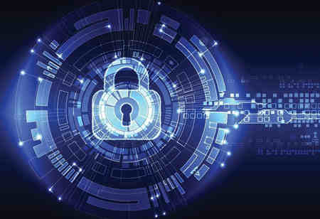 What Promise Does 5G Security Architecture Hold for Network Safety?