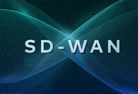 Has the Demand for SD-WAN Risen During COVID-19?