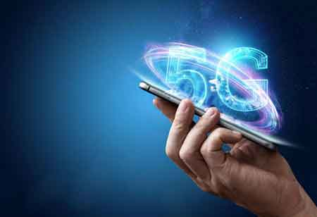 How Can 5G Security Provide Enhanced Services for Network Automation?