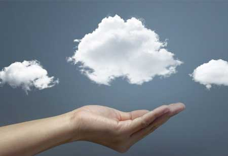 Will 2020 See More Cloud Computing Advancements?