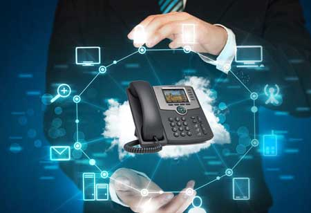 What Makes VoIP Systems More Suitable for Businesses?