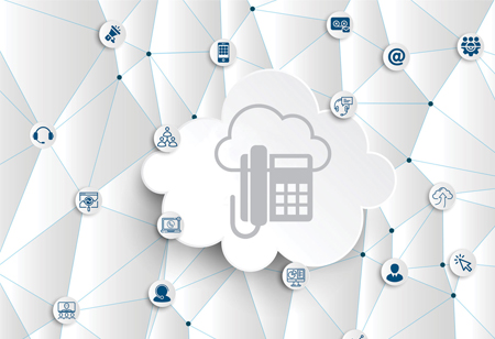 3 Ways VoIP System Helps Businesses Empower Sales Team