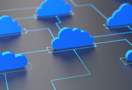 EdgeConneX Partners with Lume to Offer the Best in Cloud Solutions