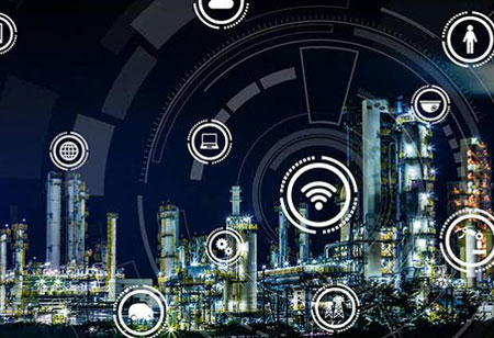 Why Wireless Technology is a Next-Generation Industrial Solution?